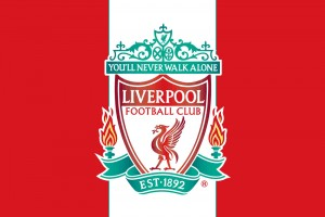 Liverpool Wallpapers HD A13