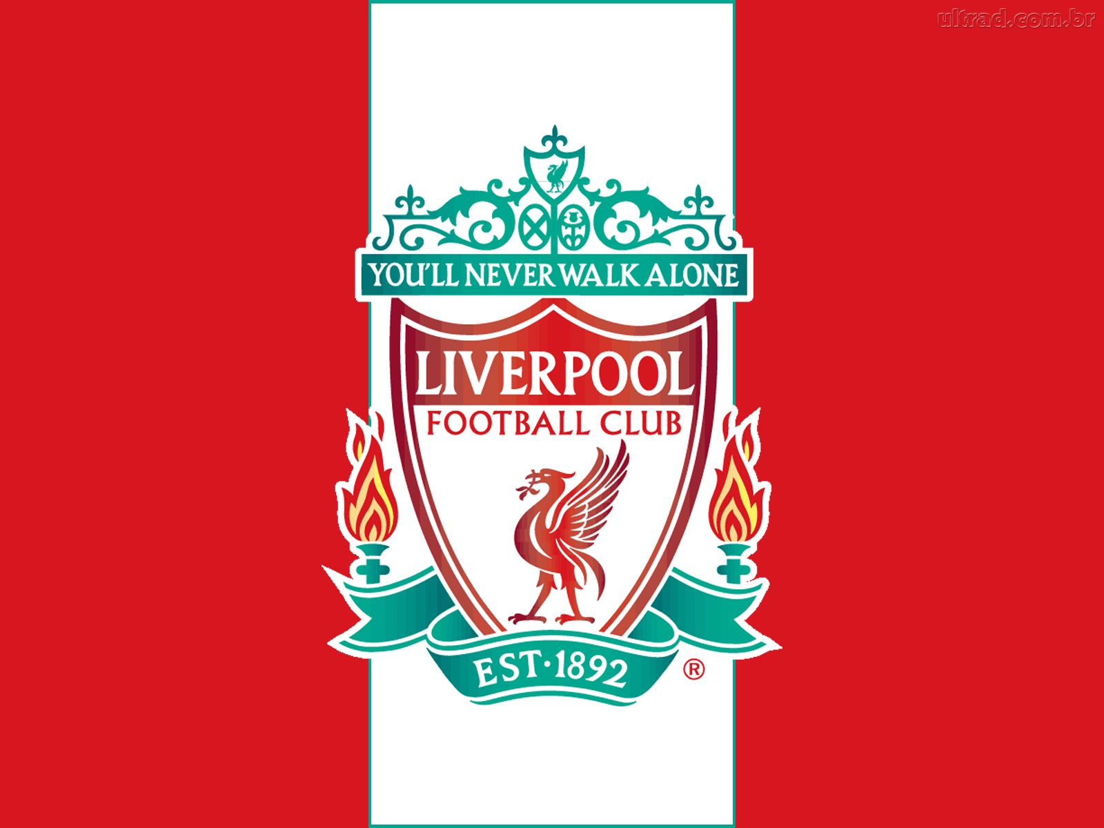Liverpool Wallpapers HD free downloads