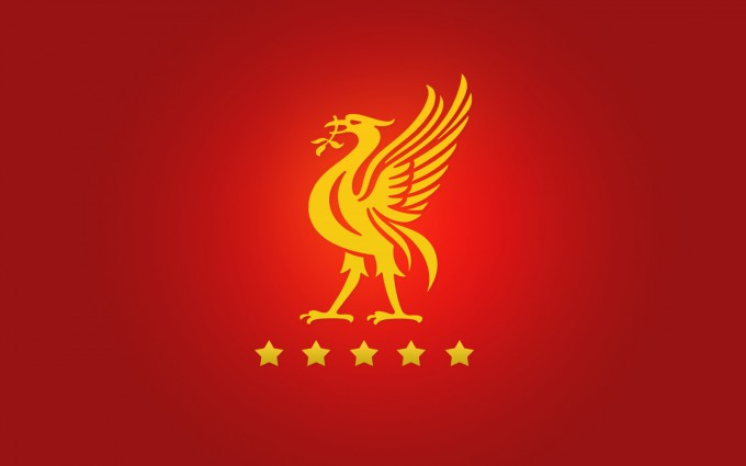 Liverpool Wallpapers HD free