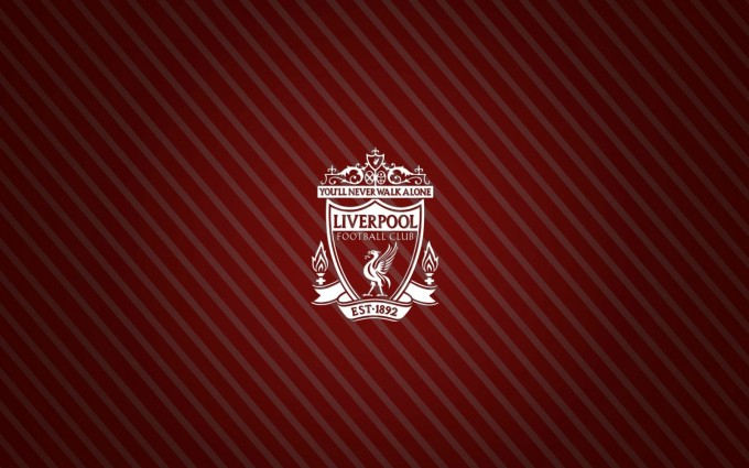 Liverpool Wallpapers HD phone