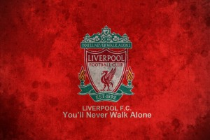 Liverpool Wallpapers HD A17