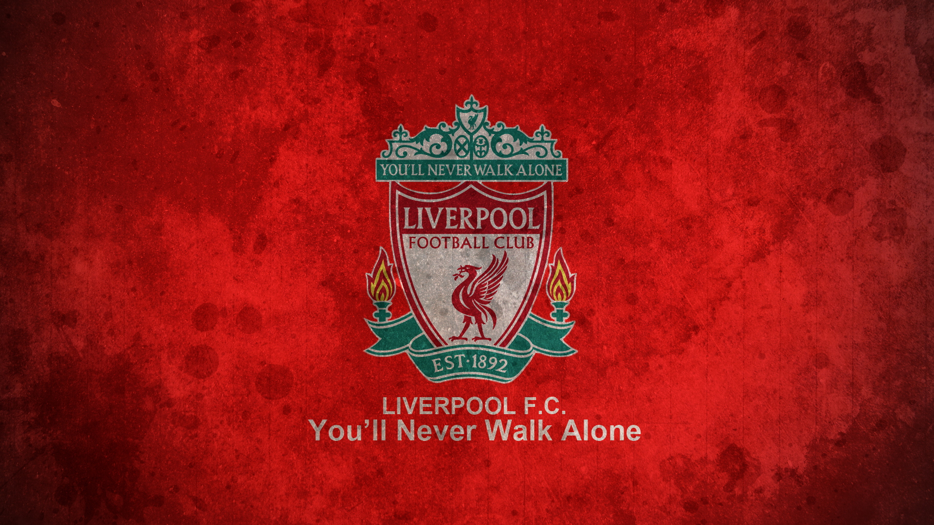 Liverpool Wallpapers HD Liverpool Wallpapers HD fc