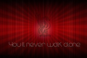Liverpool Wallpapers HD live