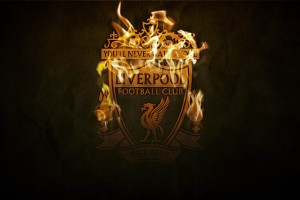 Liverpool Wallpapers HD football