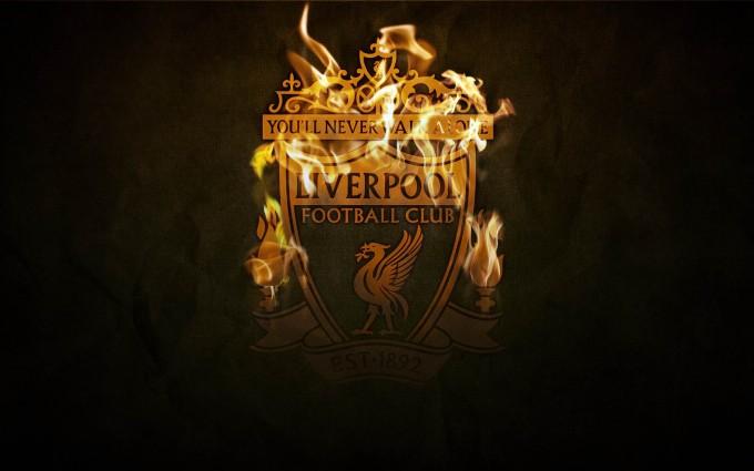 Liverpool Wallpapers HD football