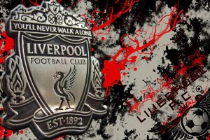 Liverpool Wallpapers HD A2