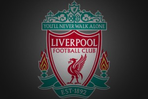 Liverpool Wallpapers HD cool