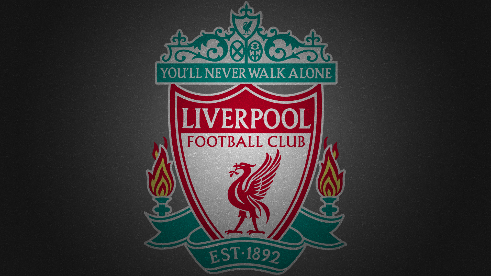 Liverpool Wallpapers HD A20