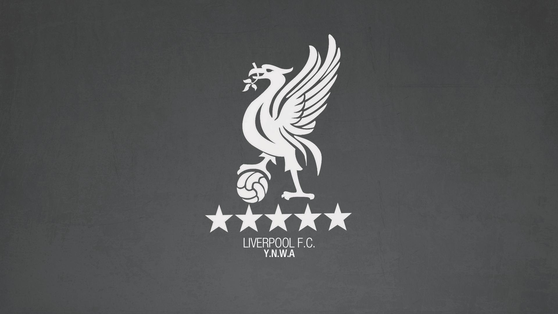 Liverpool Wallpapers HD A21