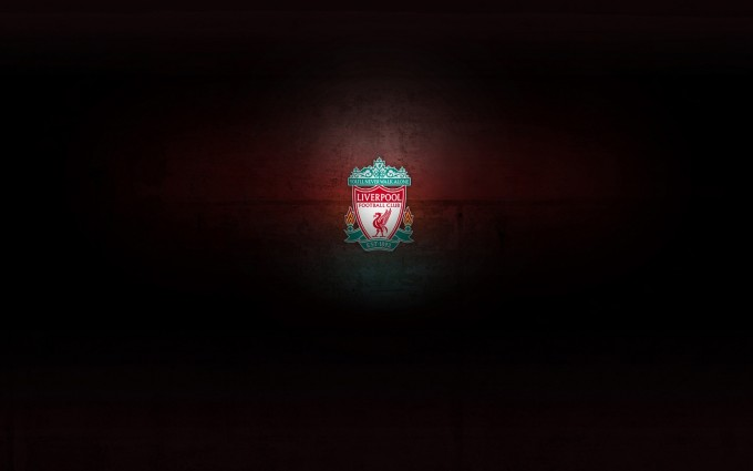 Liverpool Wallpapers HD downloads