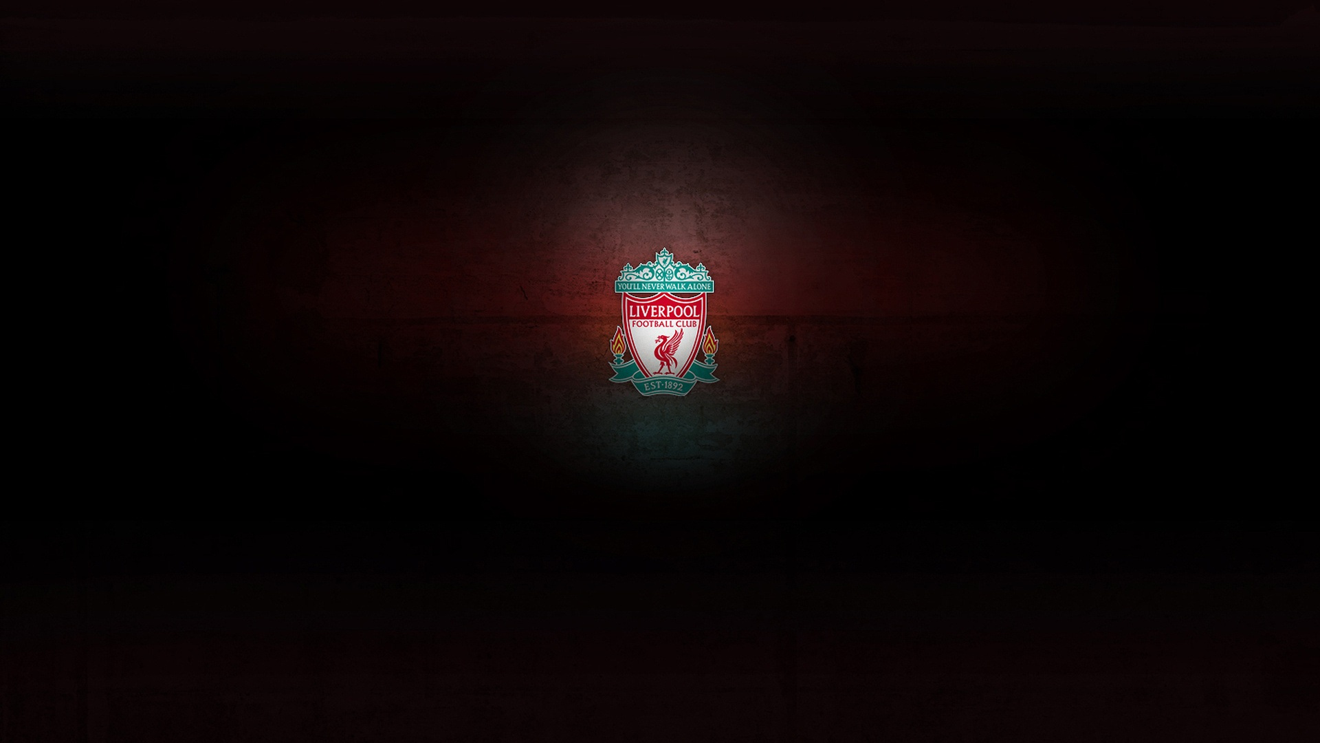 Liverpool Wallpapers HD A22