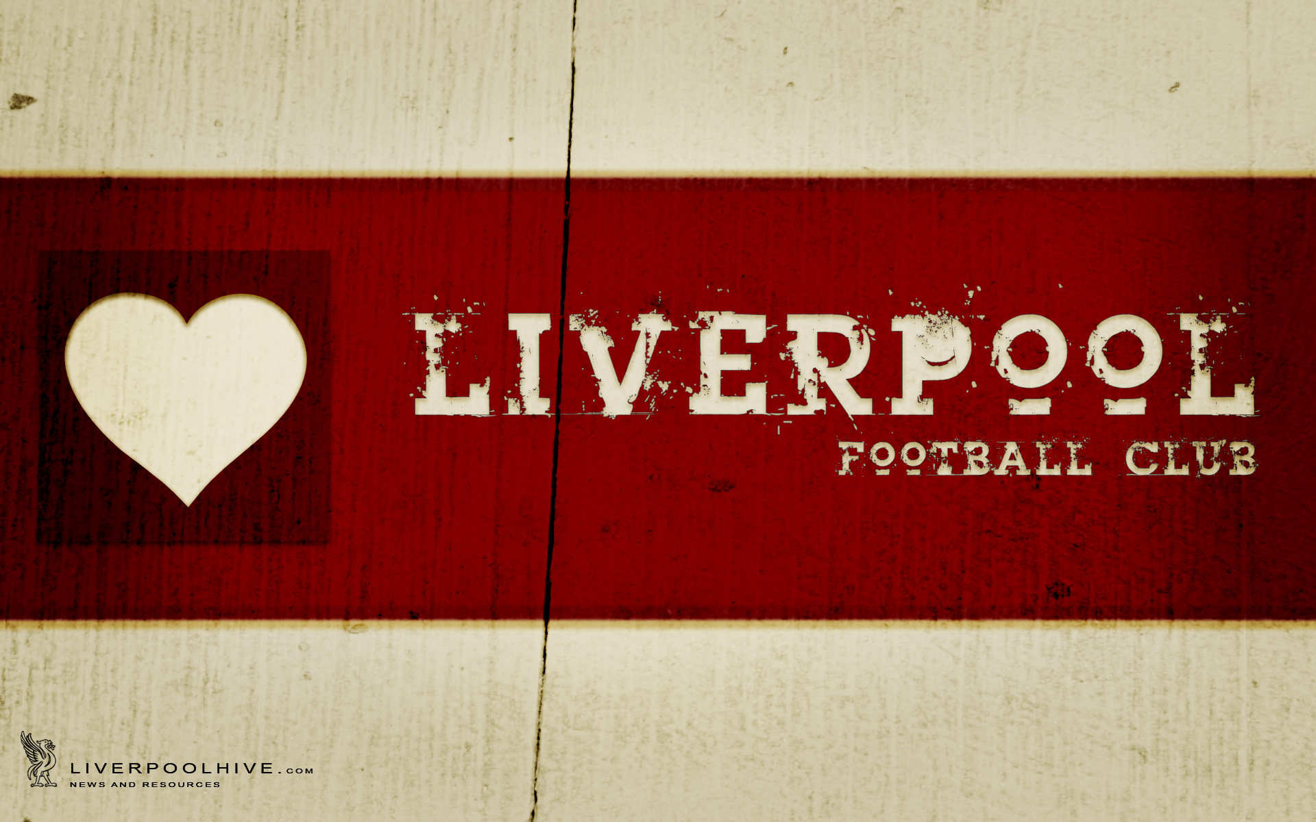 Liverpool Wallpapers HD A26