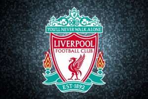 Liverpool Wallpapers HD green checked