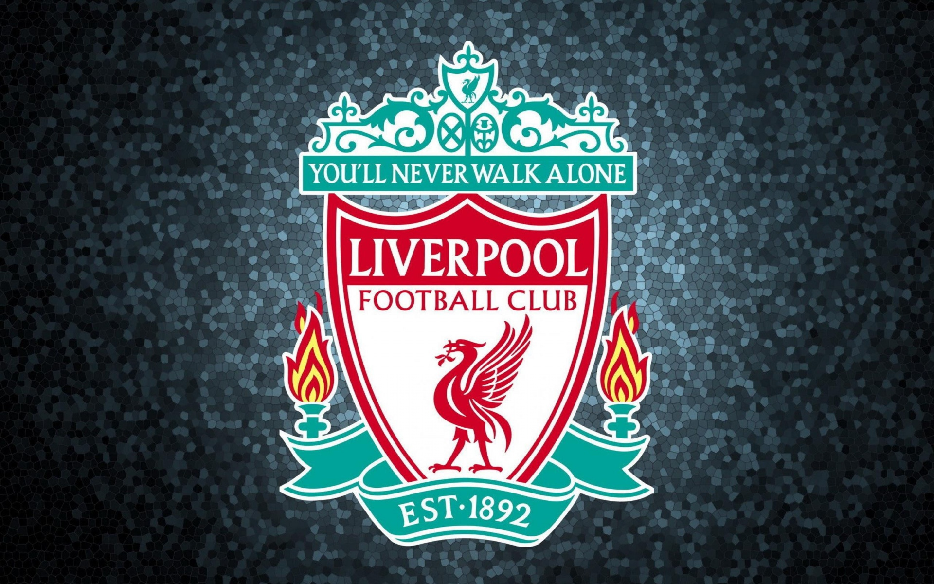 Liverpool Wallpapers HD A27