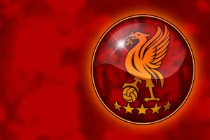 Liverpool Wallpapers HD A3