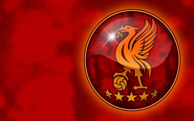 Liverpool Wallpapers HD circle