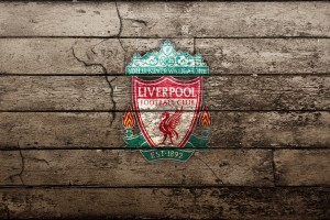 Liverpool Wallpapers HD A4