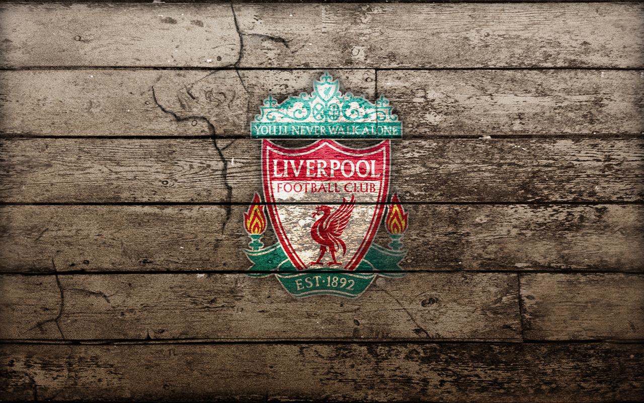 Liverpool Wallpapers HD brown wood