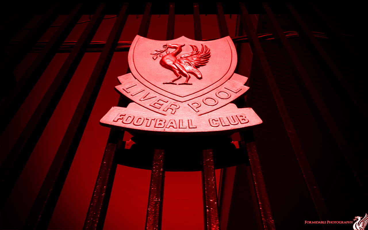 Liverpool Wallpapers HD fc club