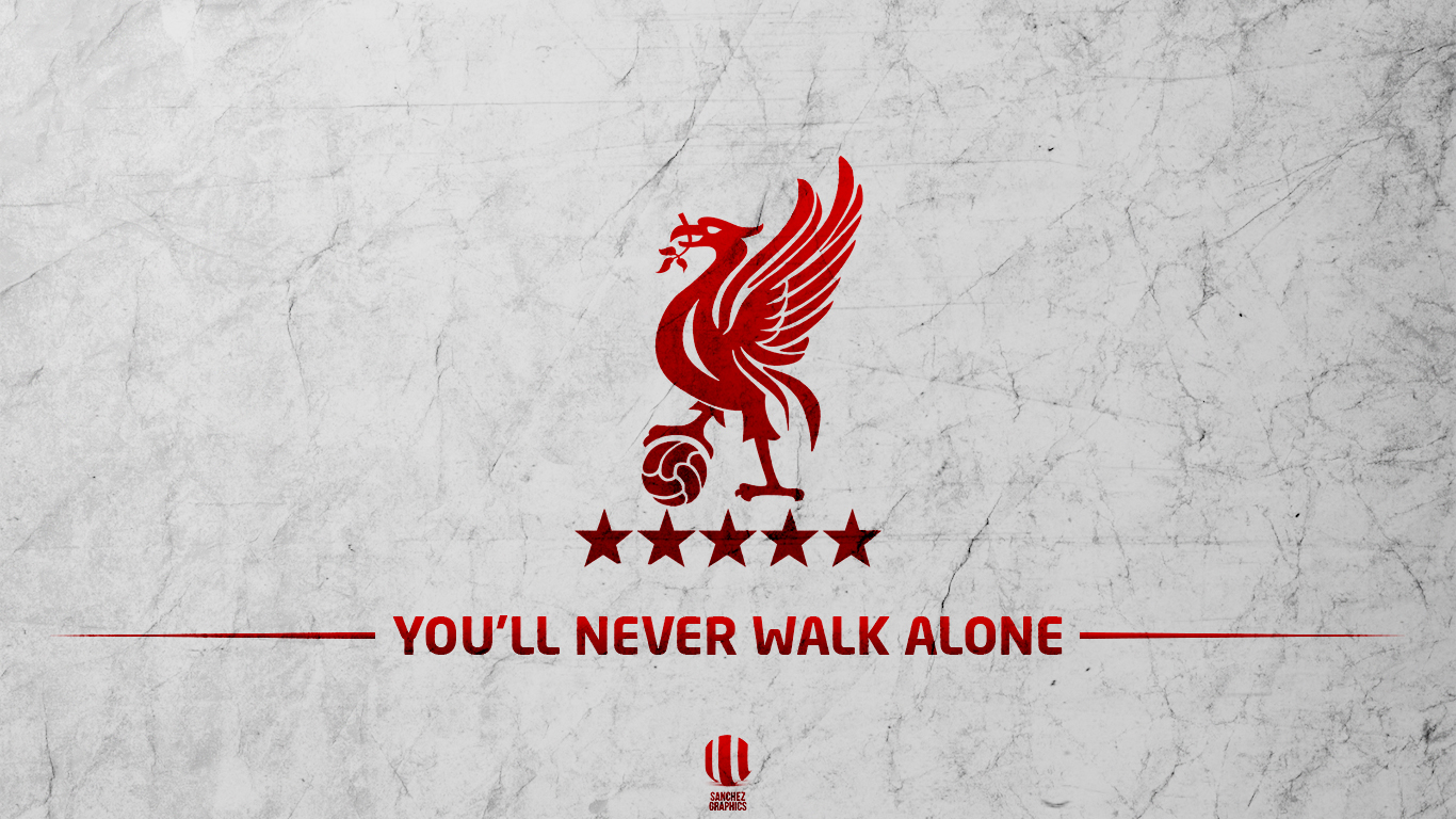Liverpool Wallpapers HD A7