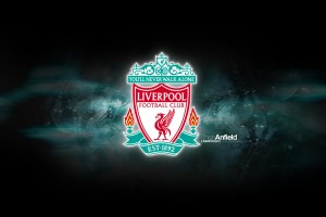 Liverpool Wallpapers HD green