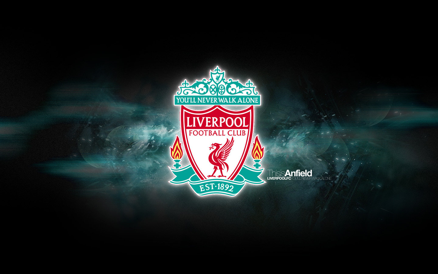 liverpool wallpapers hd a8 - hd desktop wallpapers | 4k hd