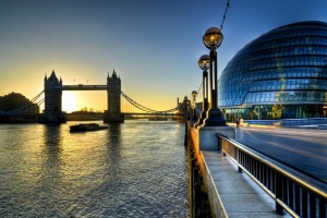 London Wallpapers HD bridge nice