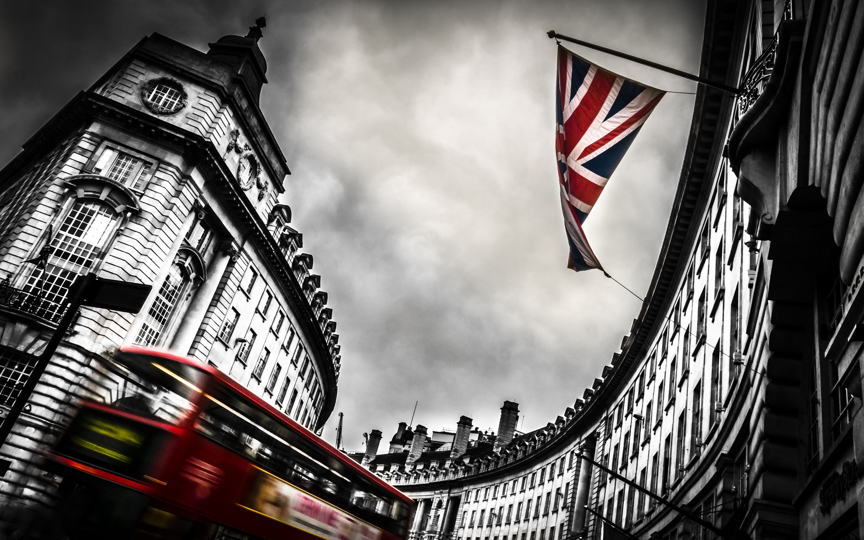 London Wallpapers HD A20