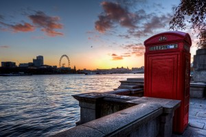 London Wallpapers HD A35