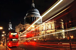 London Wallpapers HD A37