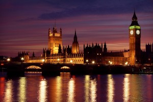 London Wallpapers HD A42