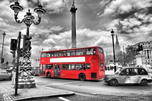 London Wallpapers HD A5