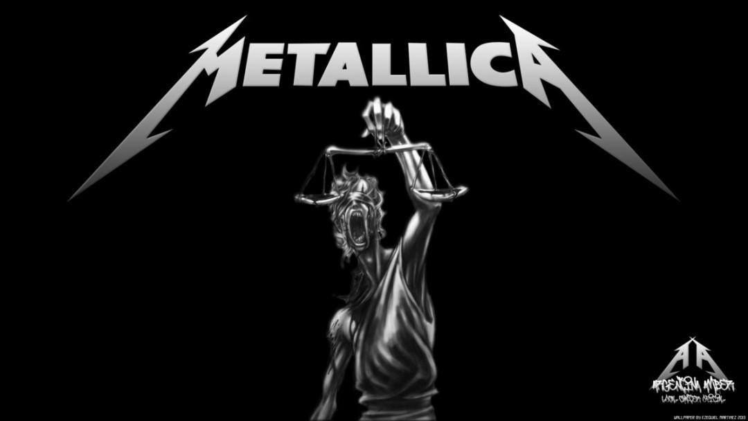 name metallica live wallpaper - photo #25