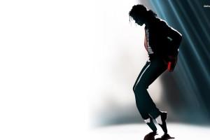 Michael Jackson Wallpapers HD A16