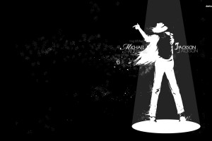 Michael Jackson Wallpapers HD white suit hat