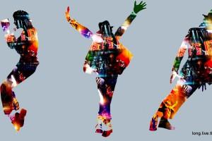 Michael Jackson Wallpapers HD A20