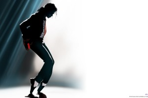 Michael Jackson Wallpapers HD A24