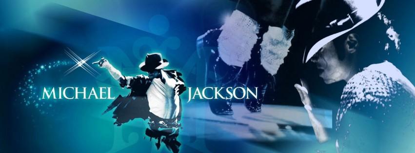 Michael Jackson Wallpaper For Facebook