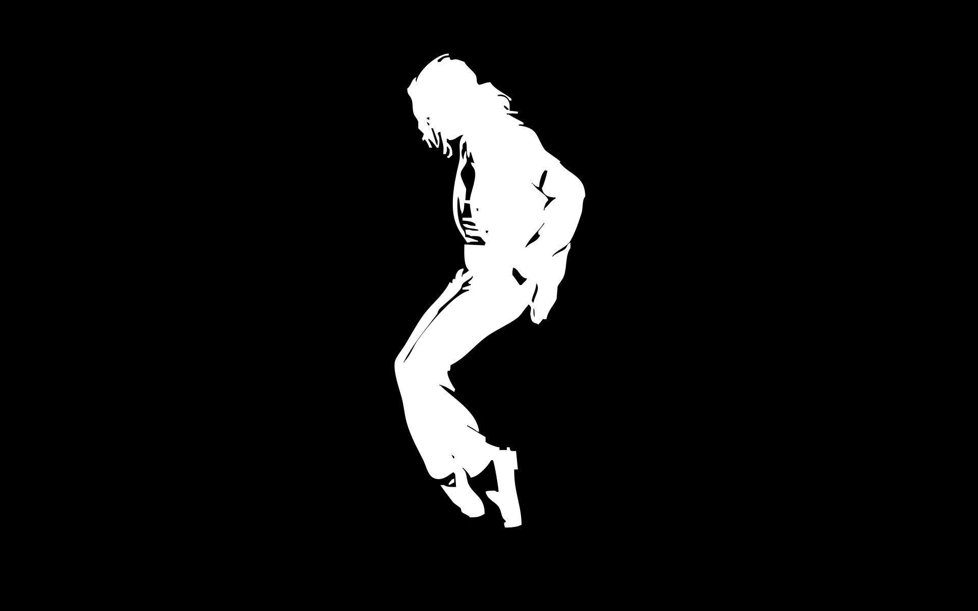 Michael Jackson Wallpapers HD style