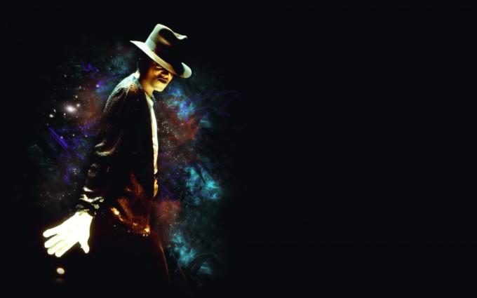 Michael Jackson Wallpapers HD black hat