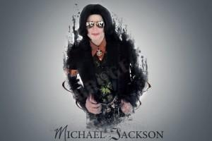 Michael Jackson Wallpapers HD smart