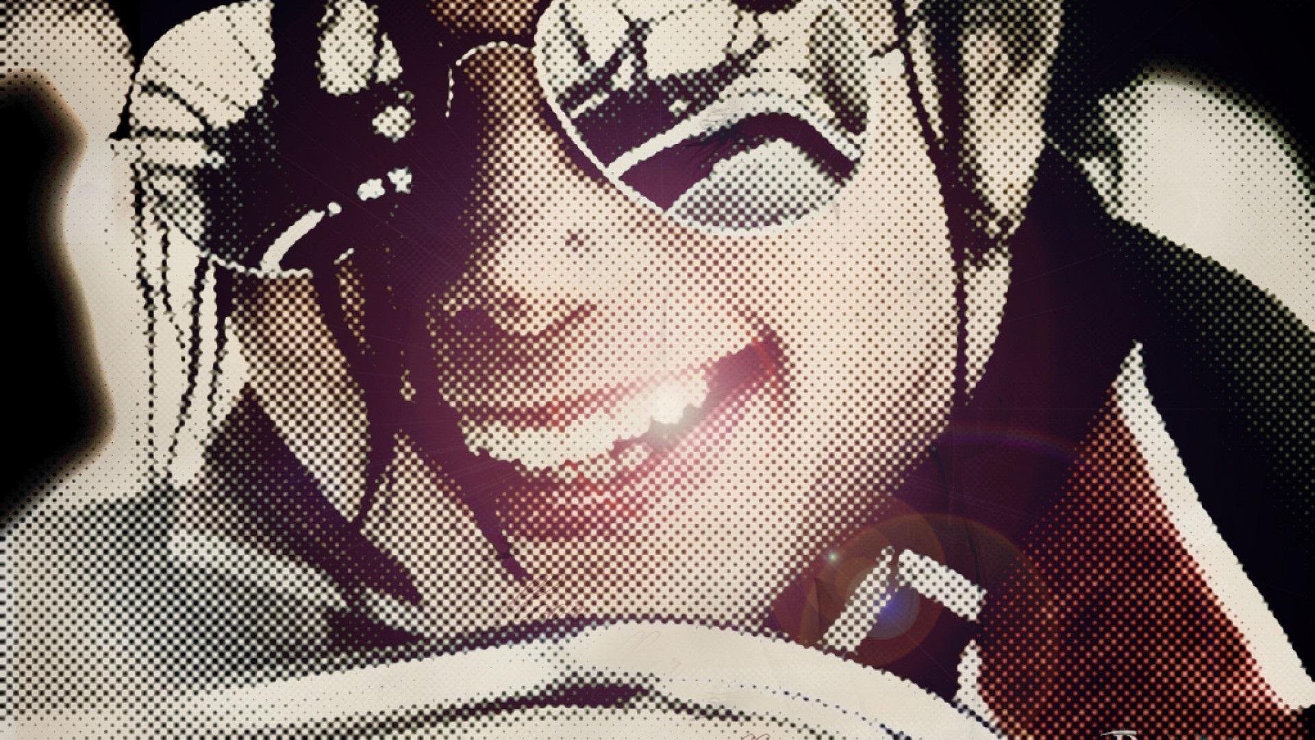 Michael Jackson Wallpapers HD creative