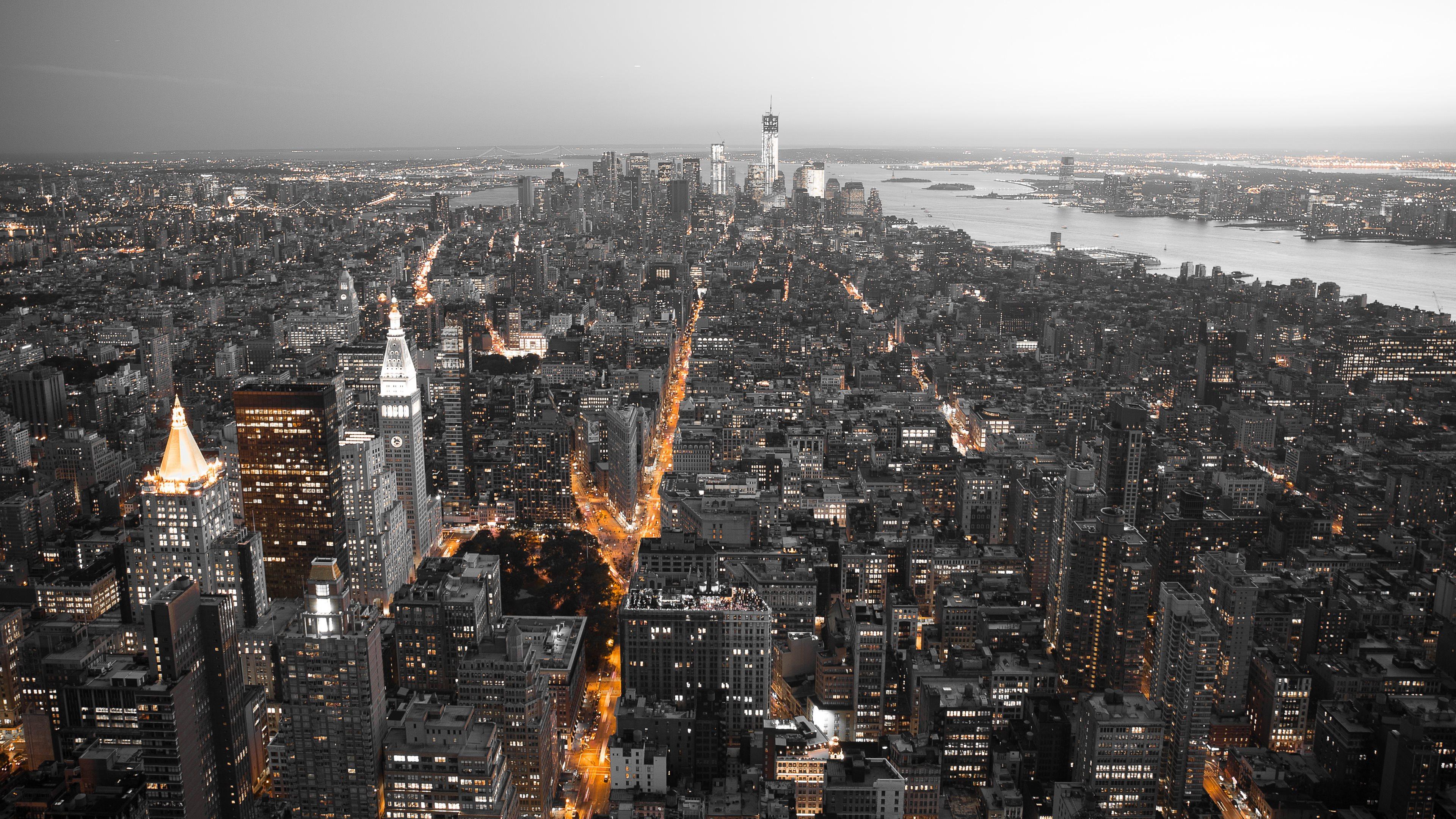 new york hd desktop wallpaper a1