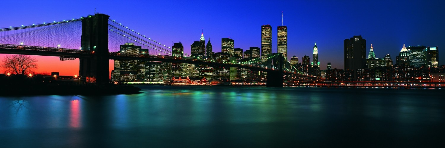 New york city hd wallpapers a11 for Immagini desktop new york