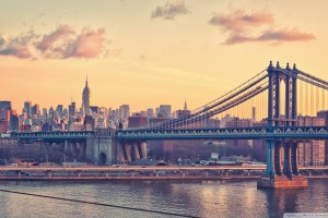 New York City HD Wallpapers A14