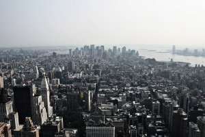 New York HD desktop wallpaper A3