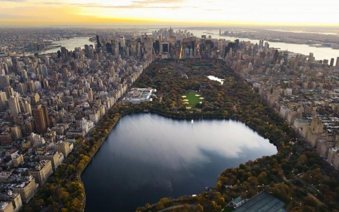 Free New York City USA America HD Desktop wallpapers backgrounds wall murals downloads A4