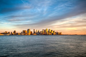 New York HD desktop wallpaper A5
