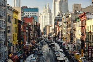 Free New York City streets USA America HD Desktop wallpapers backgrounds wall murals downloads A6