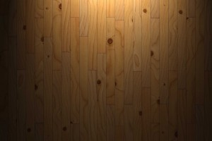 Plain Wallpapers HD brown wood